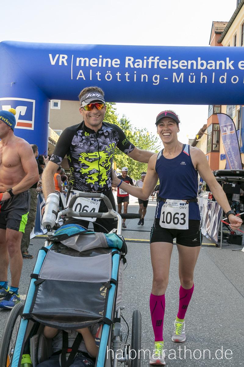VK-Halbmarathon-2019-0625.jpg