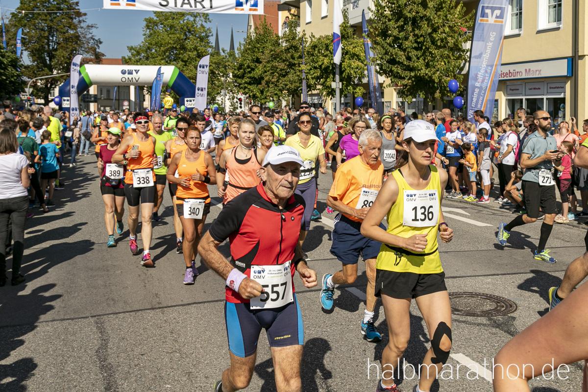 VK-Halbmarathon-2019-9984.jpg