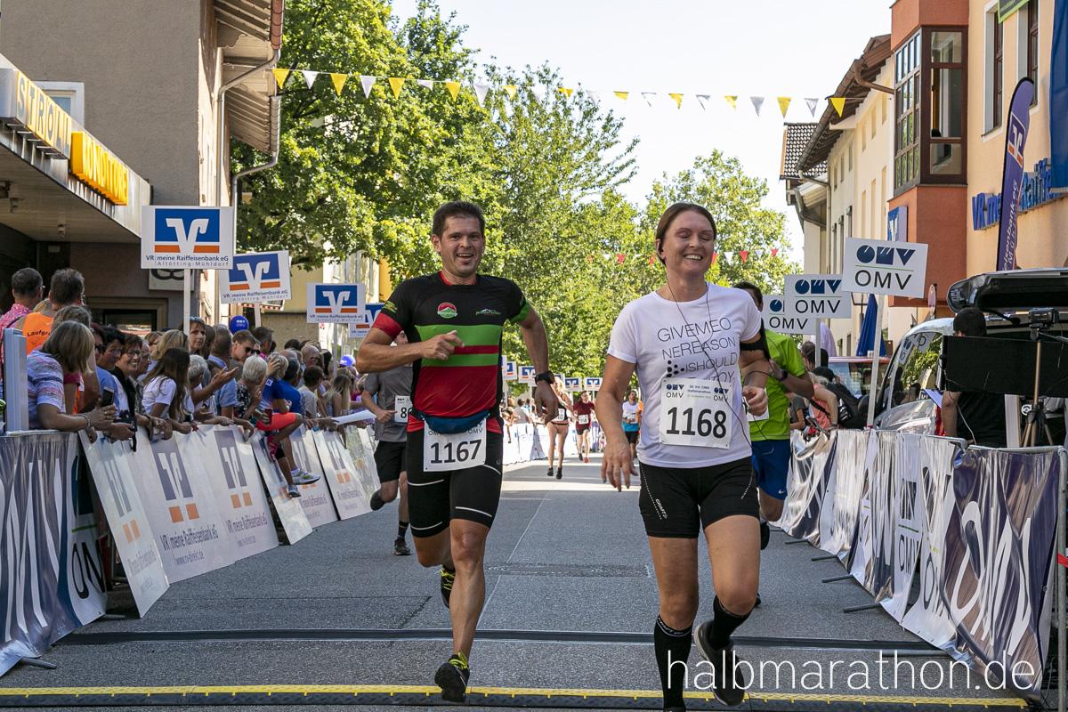 VK-Halbmarathon-2019-0647.jpg