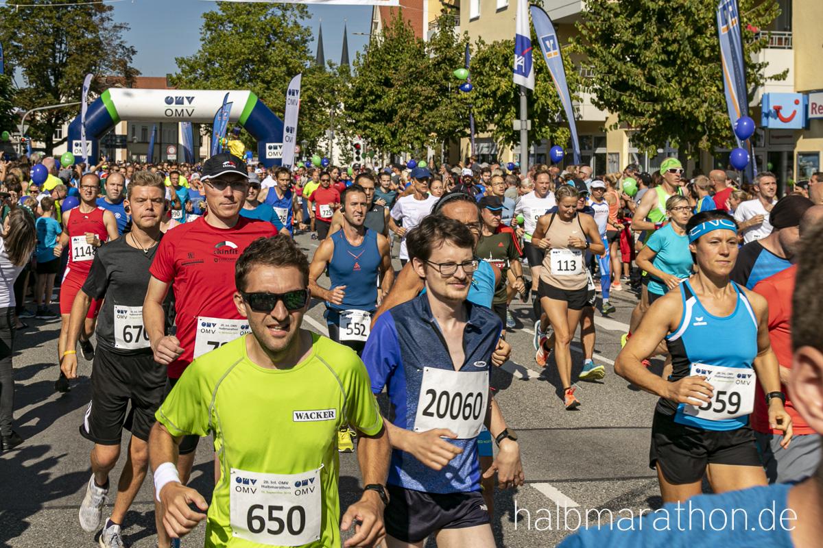 VK-Halbmarathon-2019-9903.jpg