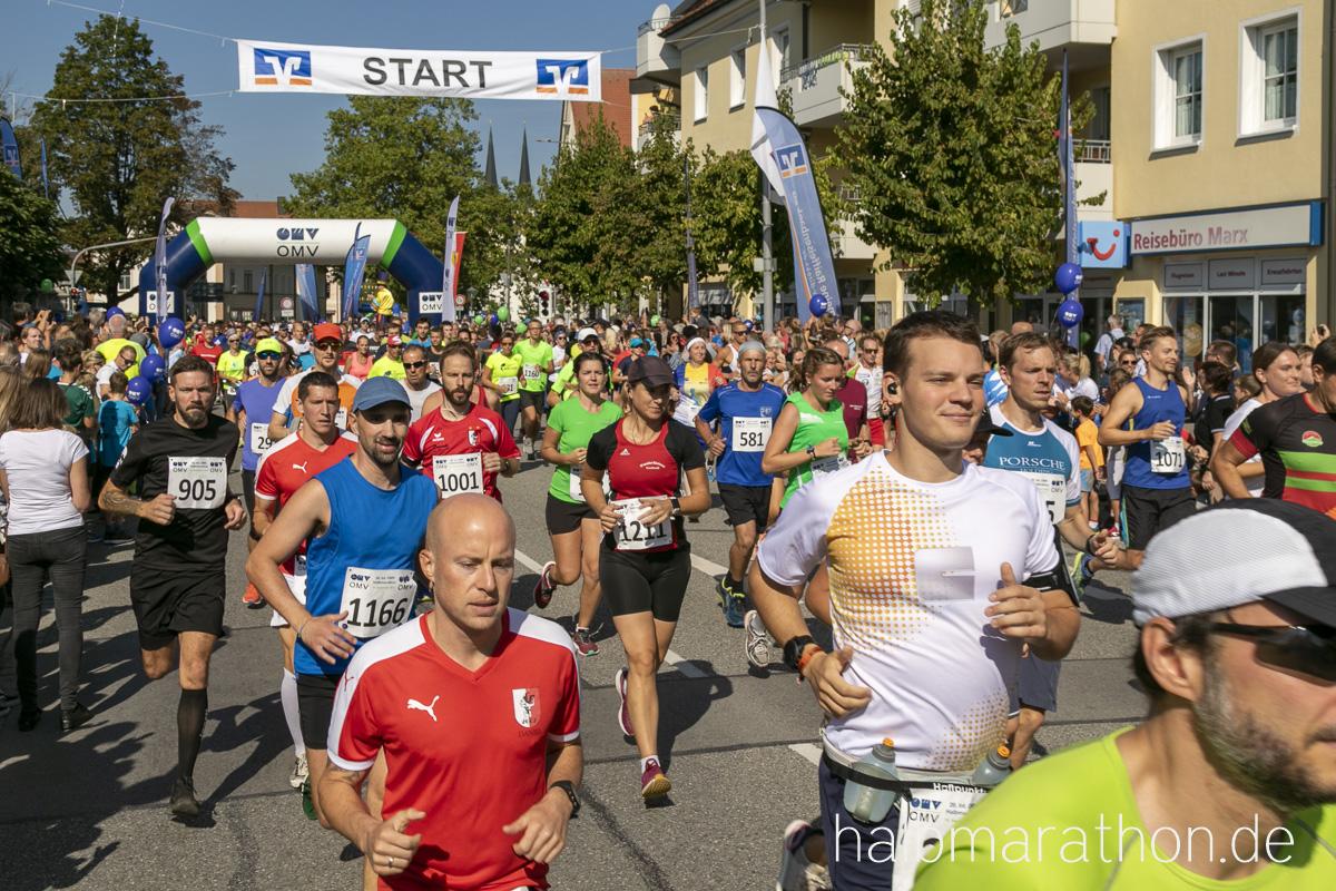 VK-Halbmarathon-2019-9917.jpg