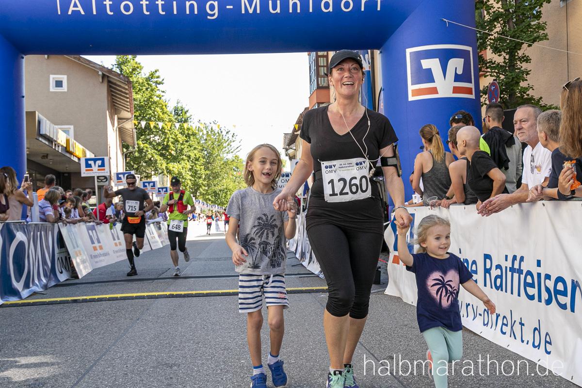 VK-Halbmarathon-2019-3372.jpg