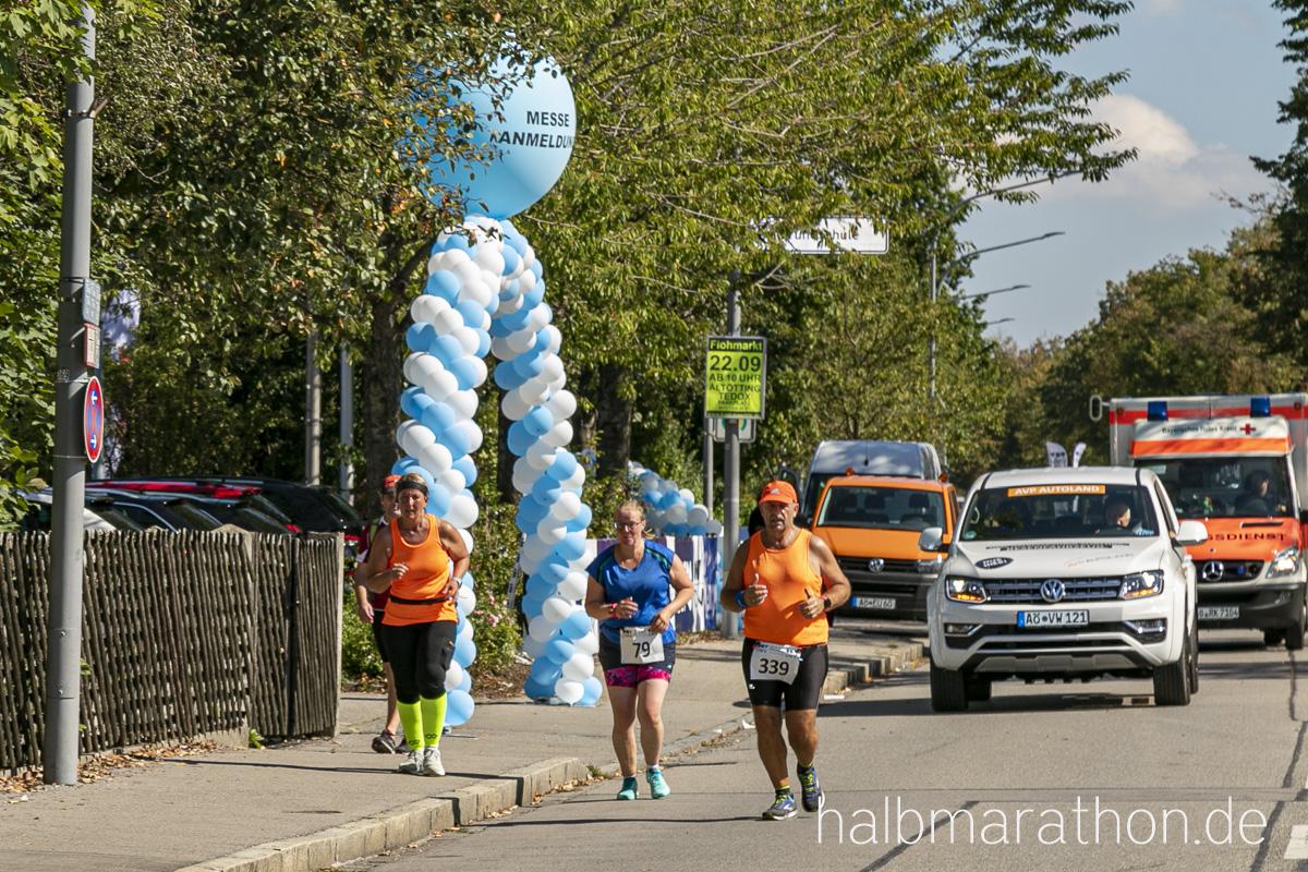 VK-Halbmarathon-2019-3416.jpg