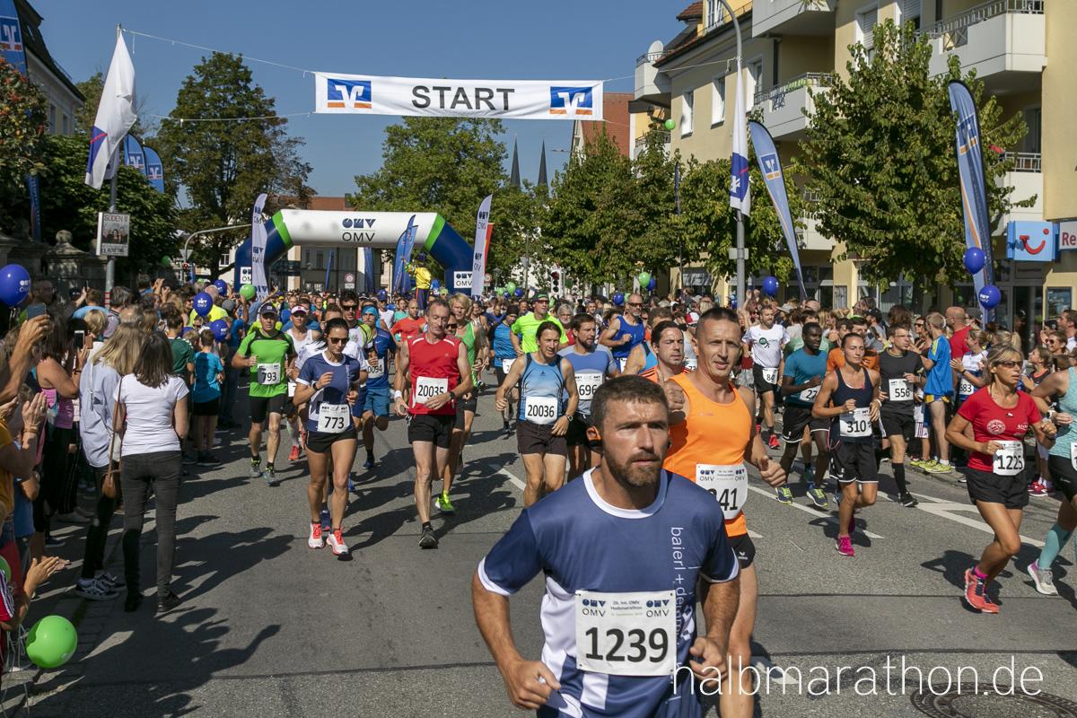 VK-Halbmarathon-2019-9894.jpg