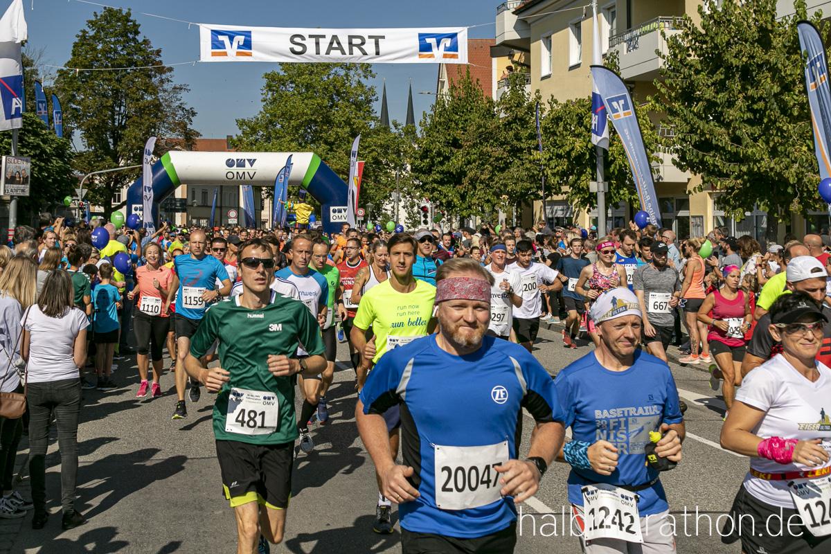 VK-Halbmarathon-2019-9908.jpg