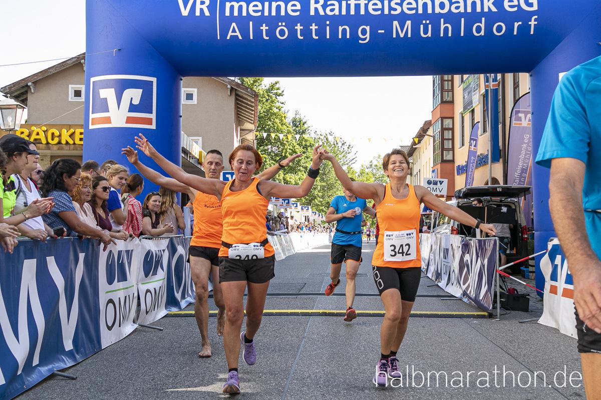 VK-Halbmarathon-2019-3358.jpg