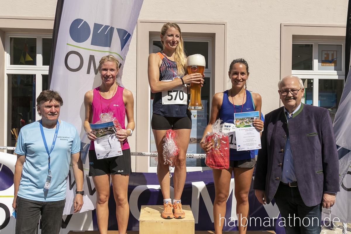 VK-Halbmarathon-2019-0637.jpg