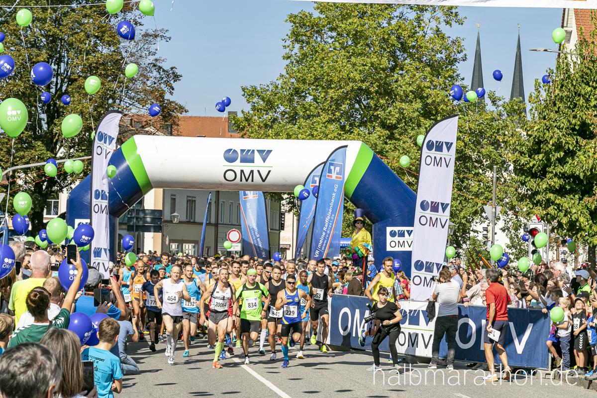 VK-Halbmarathon-2019-9881.jpg