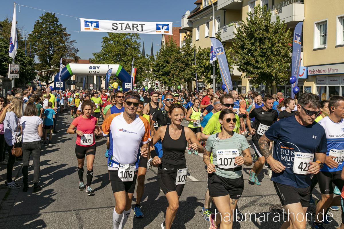 VK-Halbmarathon-2019-9957.jpg