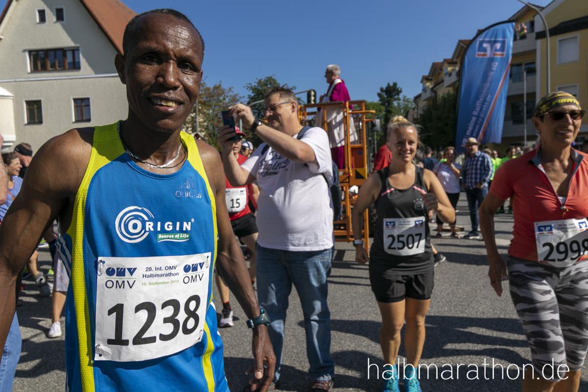 VK-Halbmarathon-2019-9854.jpg