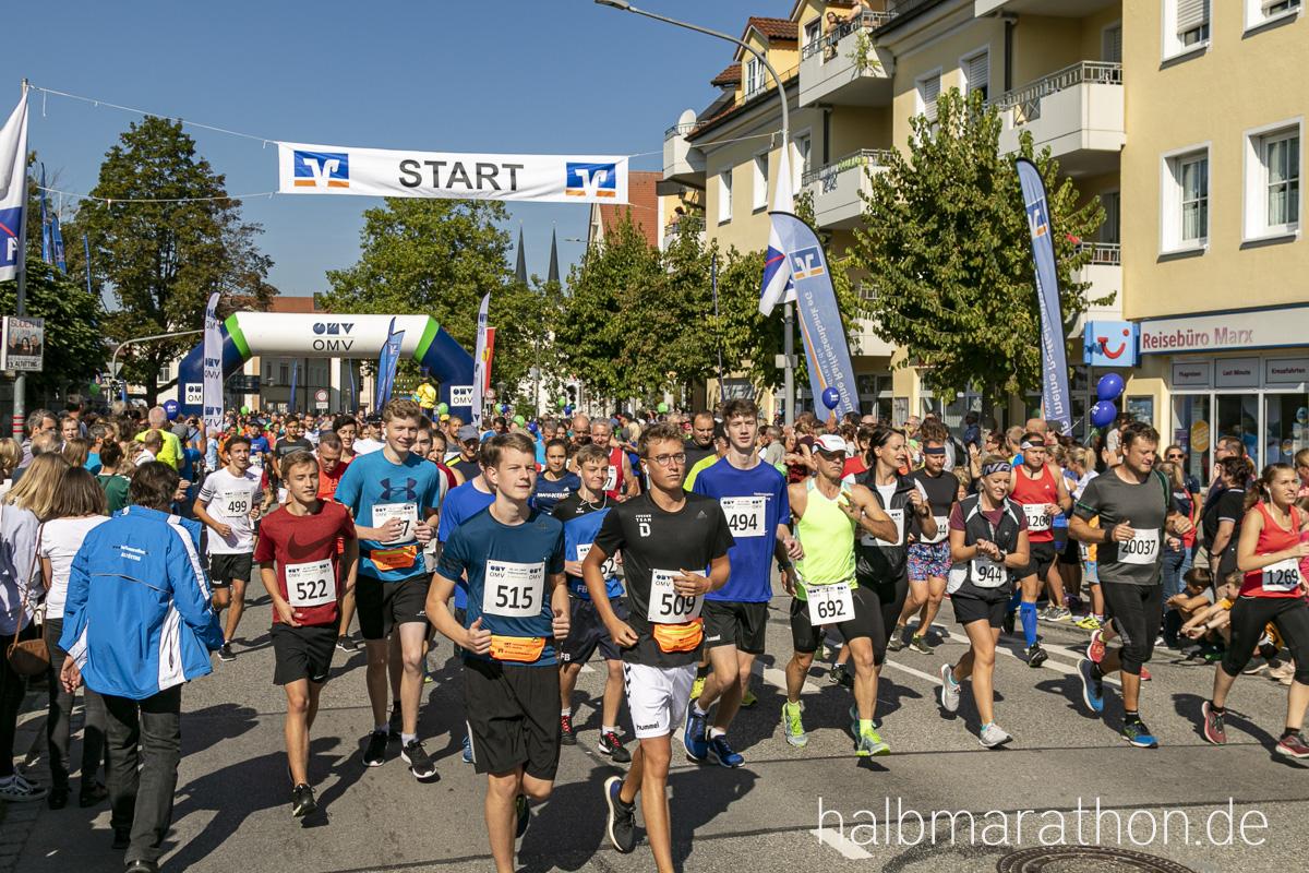 VK-Halbmarathon-2019-9960.jpg