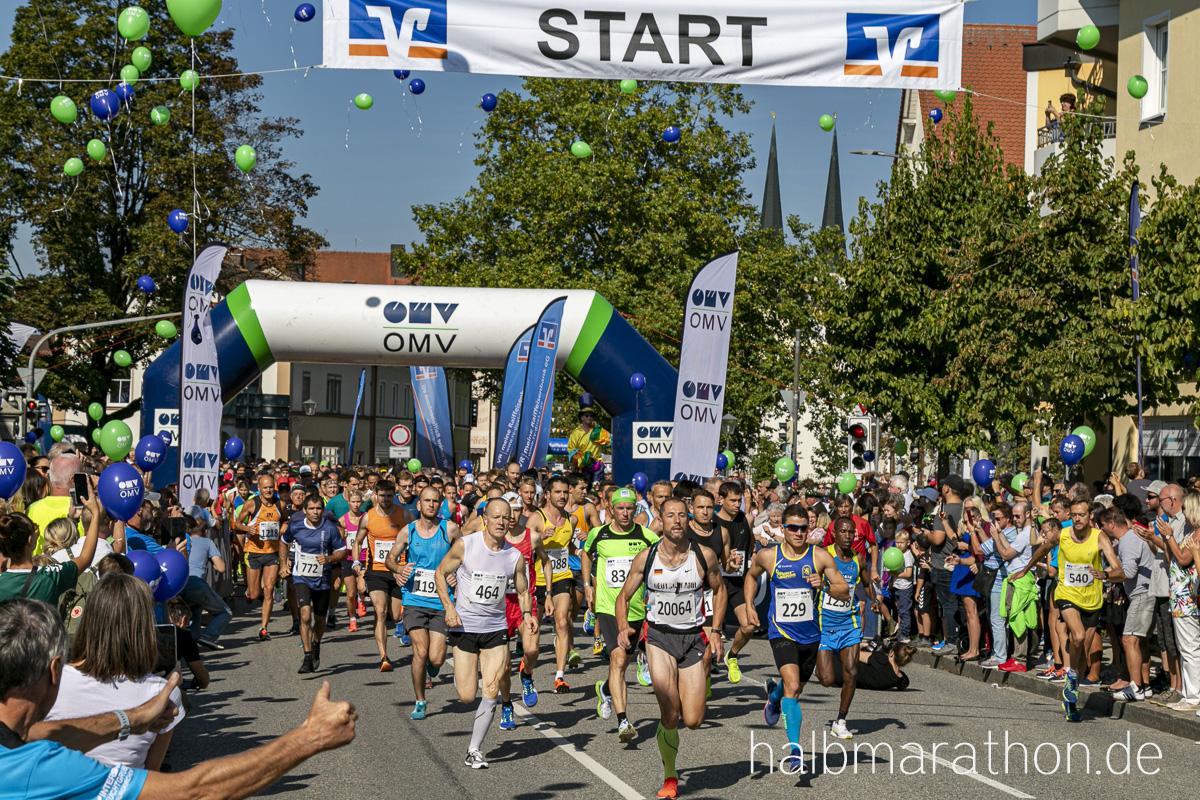 VK-Halbmarathon-2019-9889.jpg