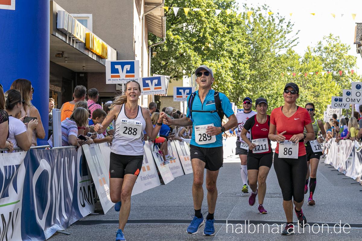 VK-Halbmarathon-2019-3344.jpg