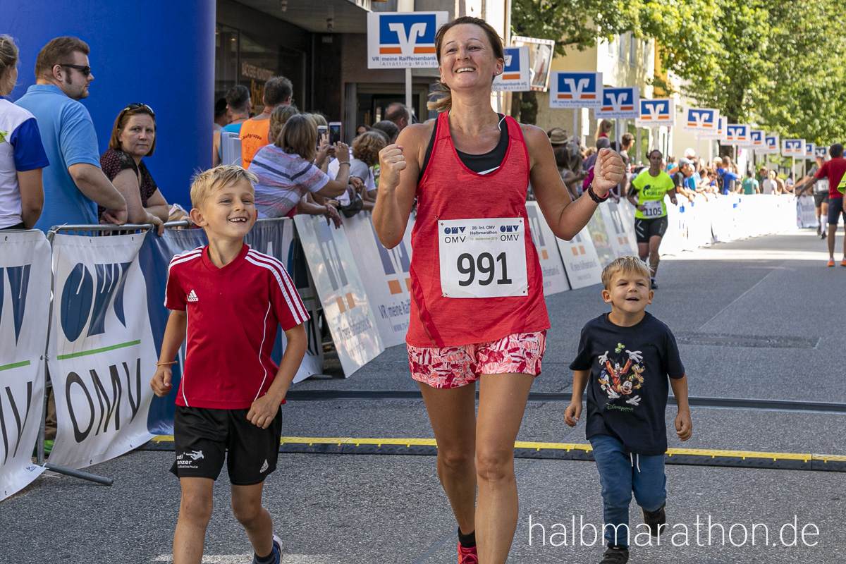 VK-Halbmarathon-2019-3386.jpg