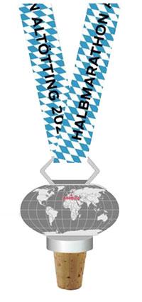 Medaille-2020.jpg