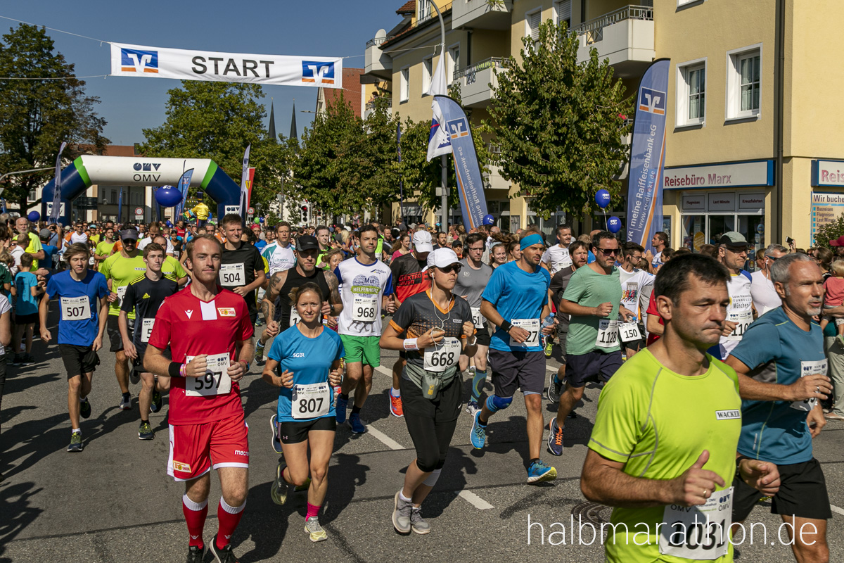 VK-Halbmarathon-2019-9953.jpg