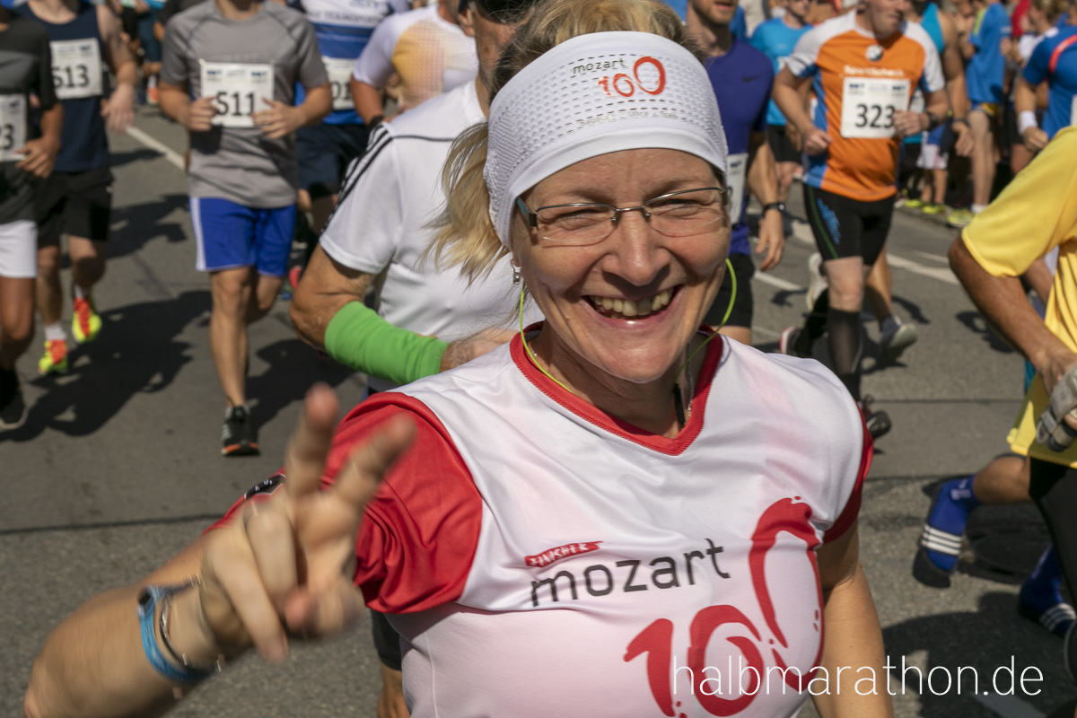 VK-Halbmarathon-2019-9969.jpg