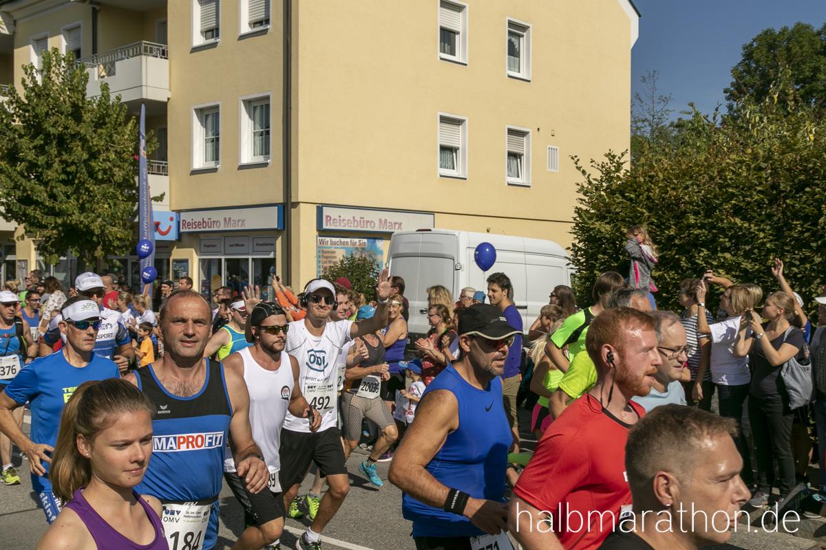 VK-Halbmarathon-2019-9926.jpg