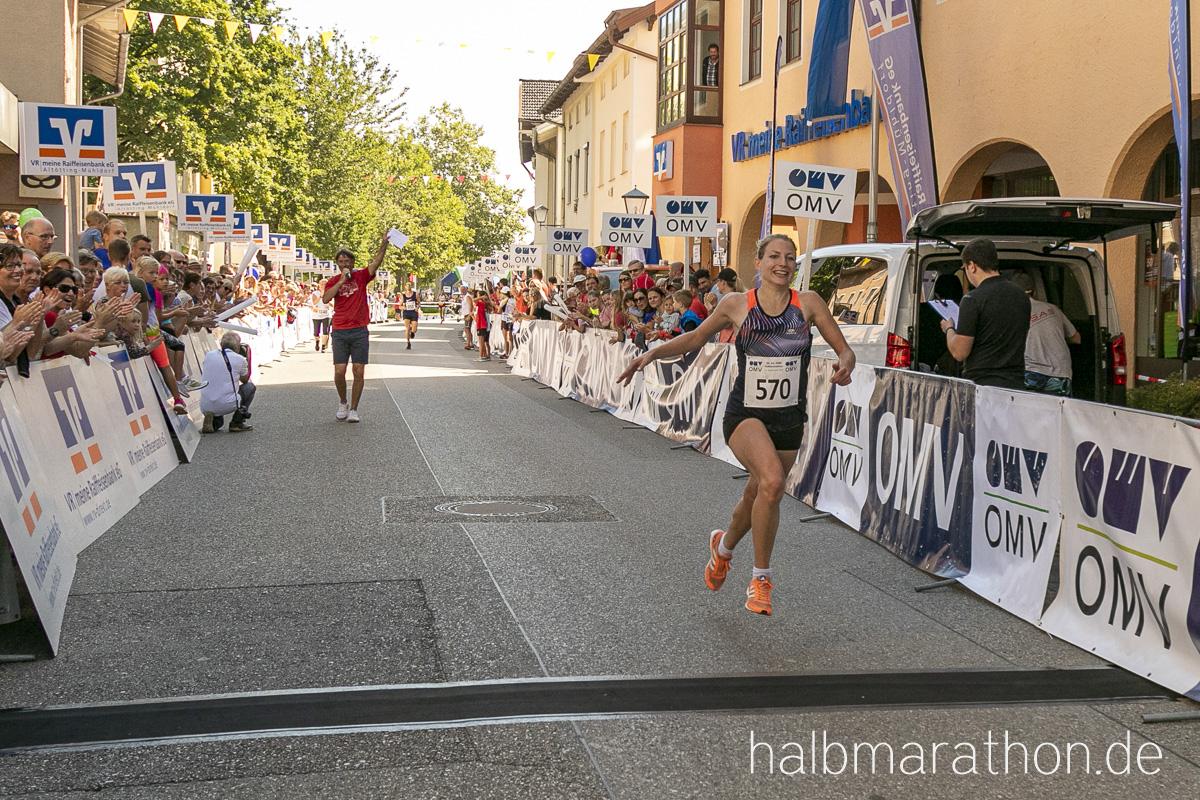 VK-Halbmarathon-2019-0564.jpg
