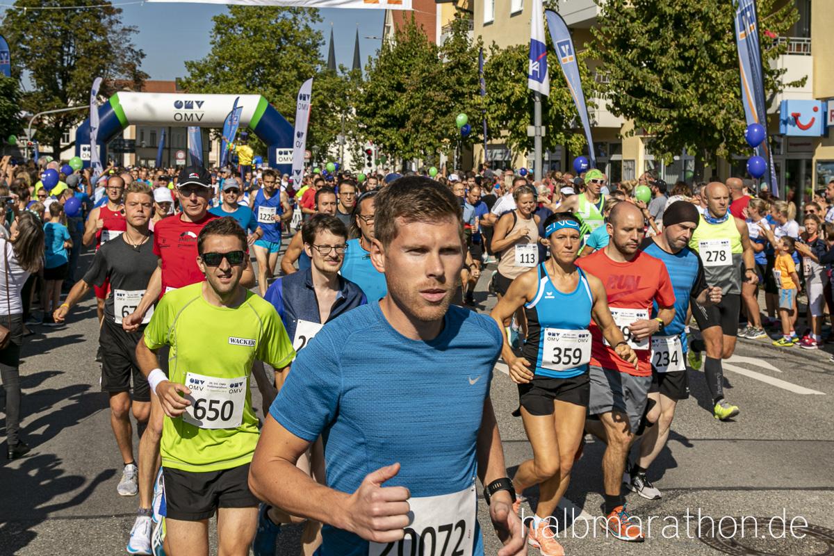 VK-Halbmarathon-2019-9902.jpg