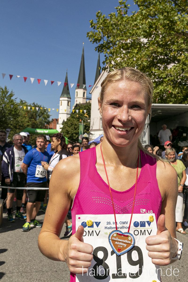 VK-Halbmarathon-2019-0600.jpg