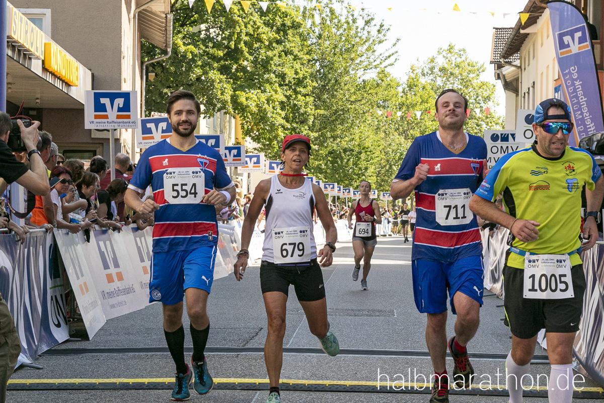VK-Halbmarathon-2019-0610.jpg