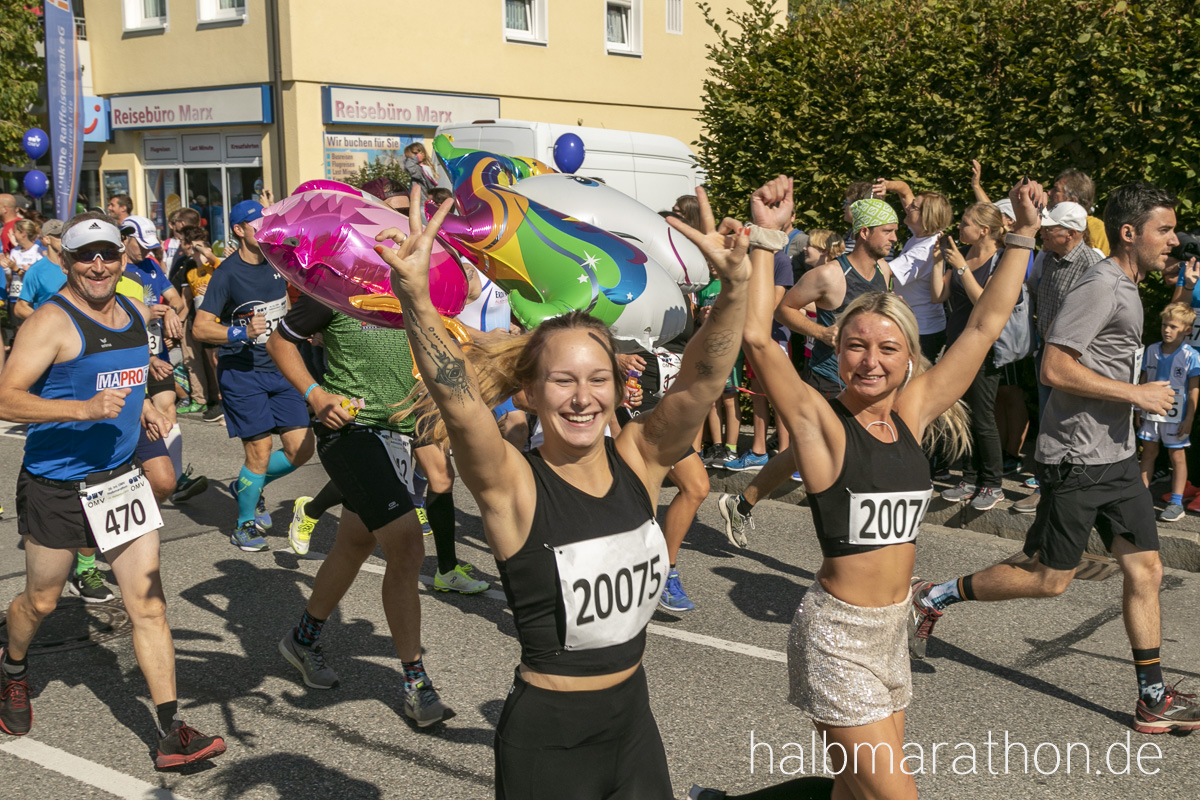 VK-Halbmarathon-2019-9934.jpg