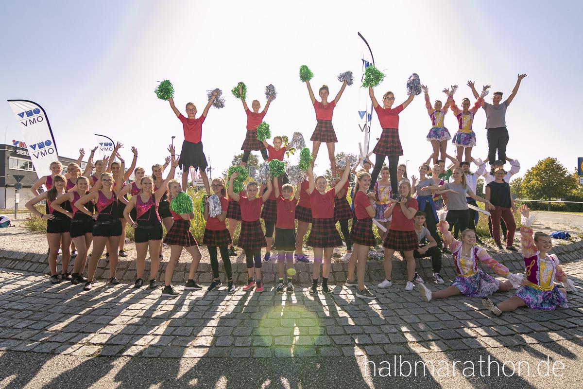 VK-Halbmarathon-2019-9827.jpg