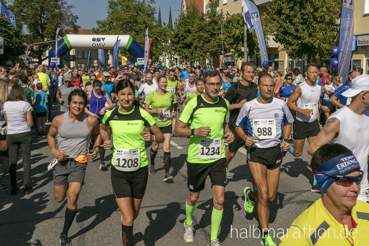 VK-Halbmarathon-2019-9941.jpg
