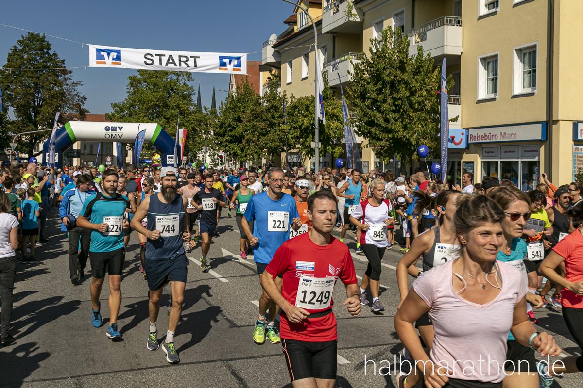 VK-Halbmarathon-2019-9948.jpg