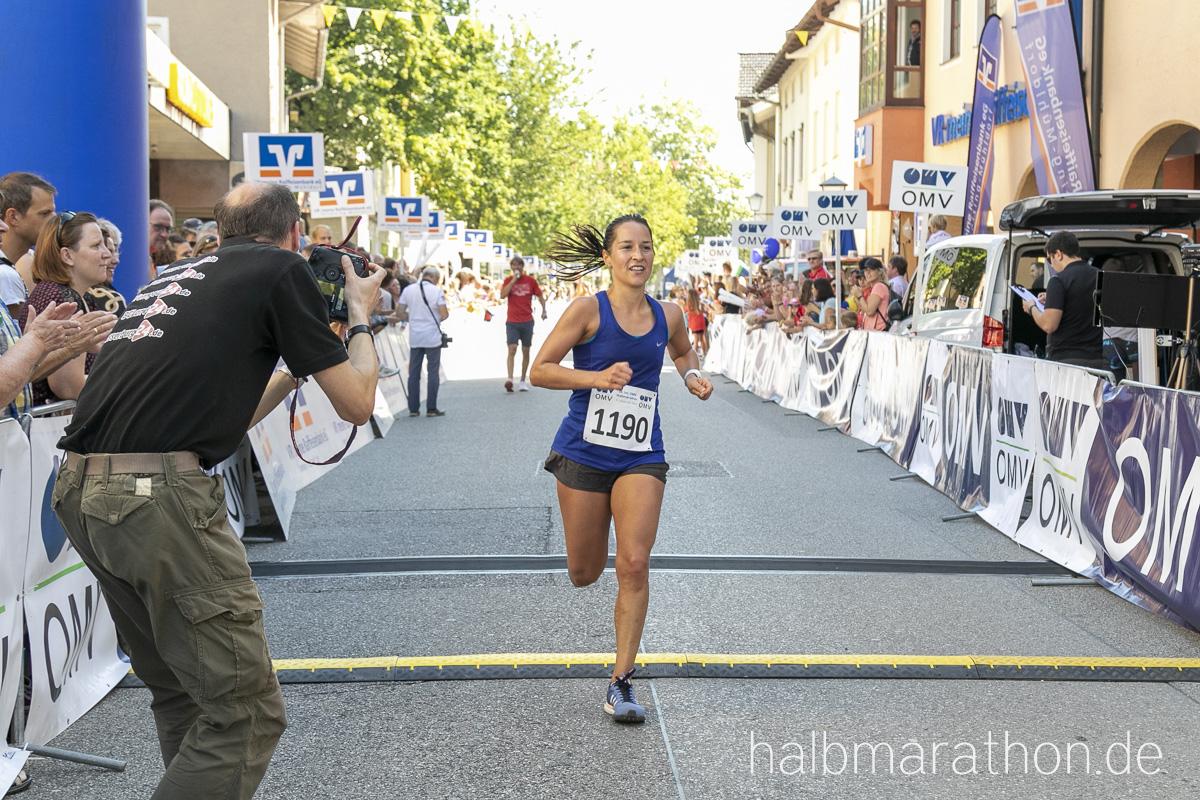 VK-Halbmarathon-2019-0590.jpg