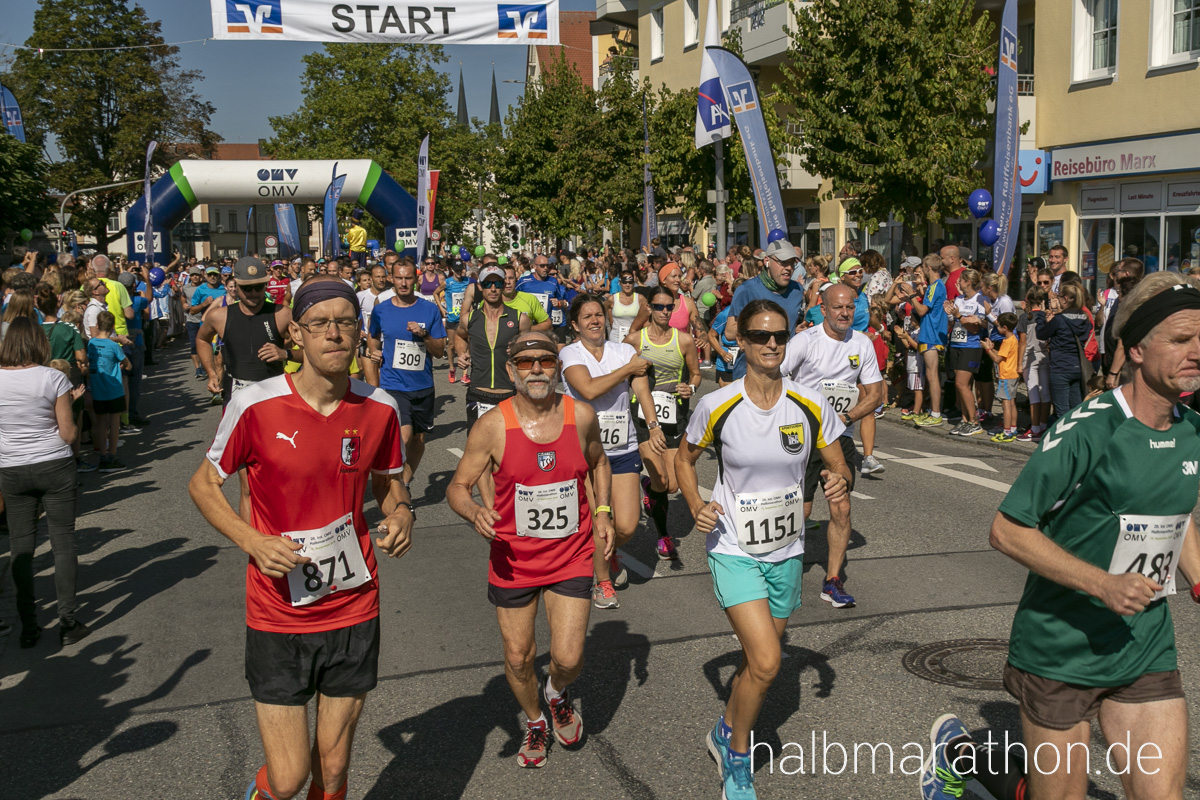 VK-Halbmarathon-2019-9936.jpg