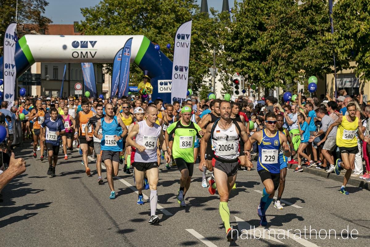 VK-Halbmarathon-2019-9891.jpg