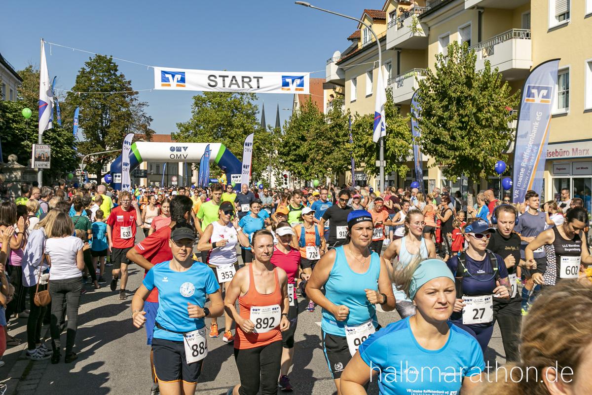 VK-Halbmarathon-2019-9979.jpg