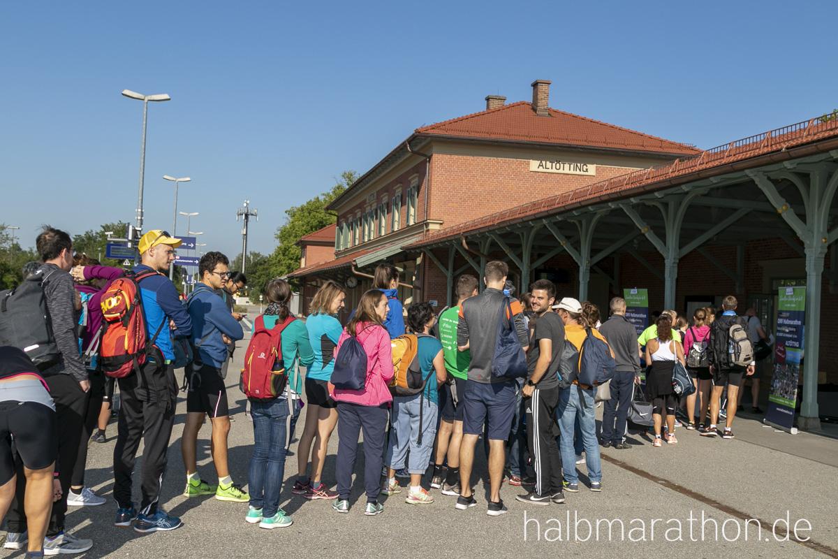 VK-Halbmarathon-2019-9777.jpg