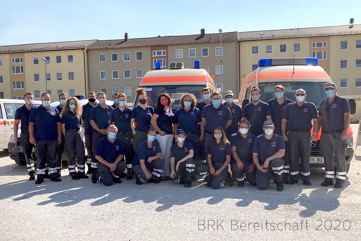 BRK-Halbmarathon-2020-7000.jpg