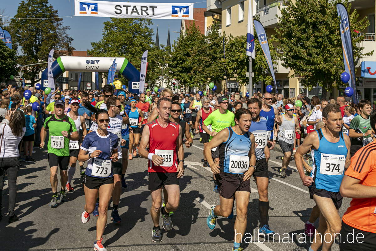 VK-Halbmarathon-2019-9897.jpg