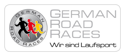 Logo German Road Racers