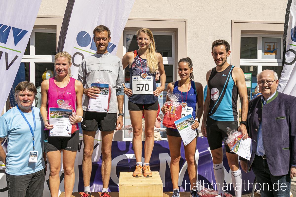 VK-Halbmarathon-2019-0644.jpg
