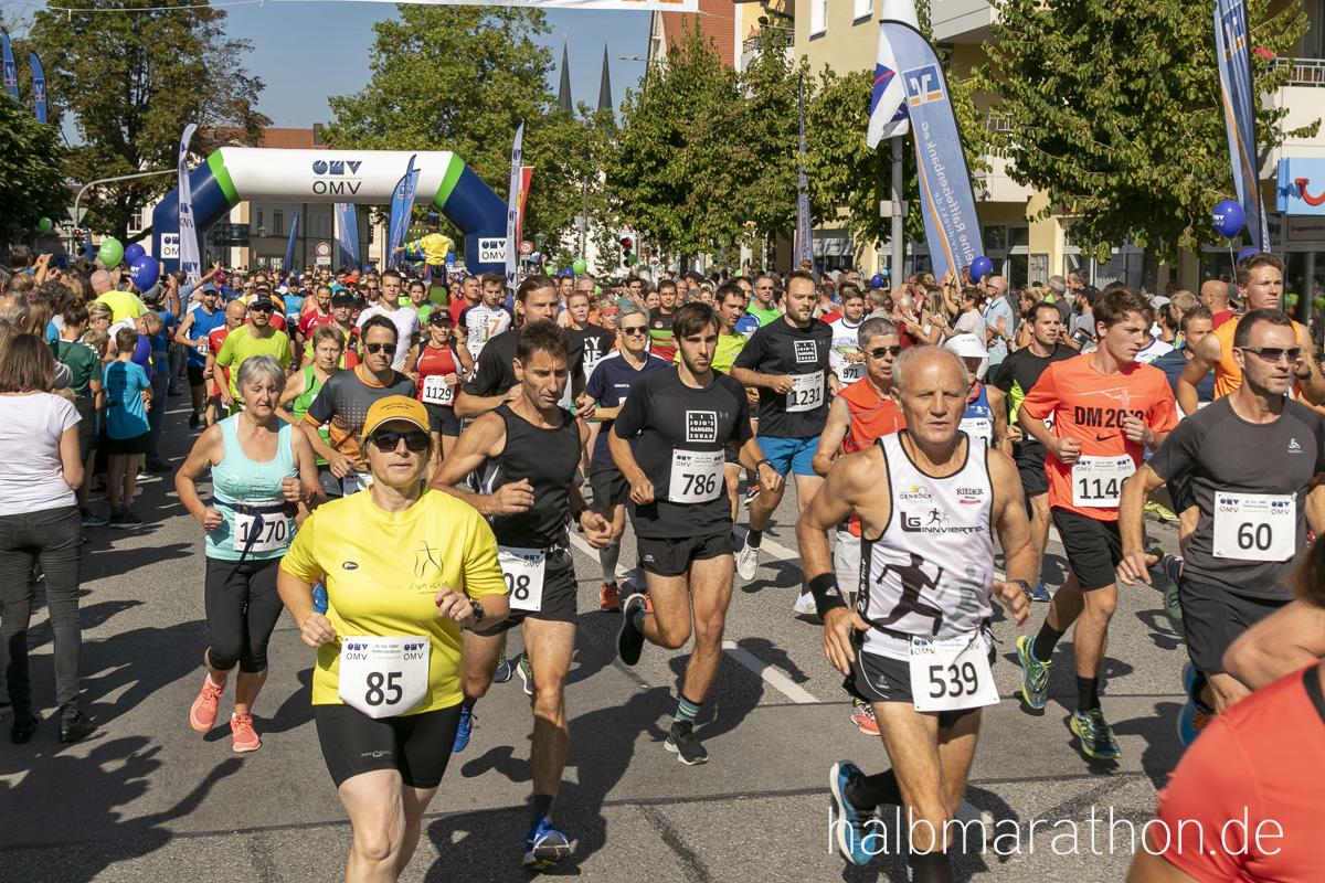 VK-Halbmarathon-2019-9913.jpg