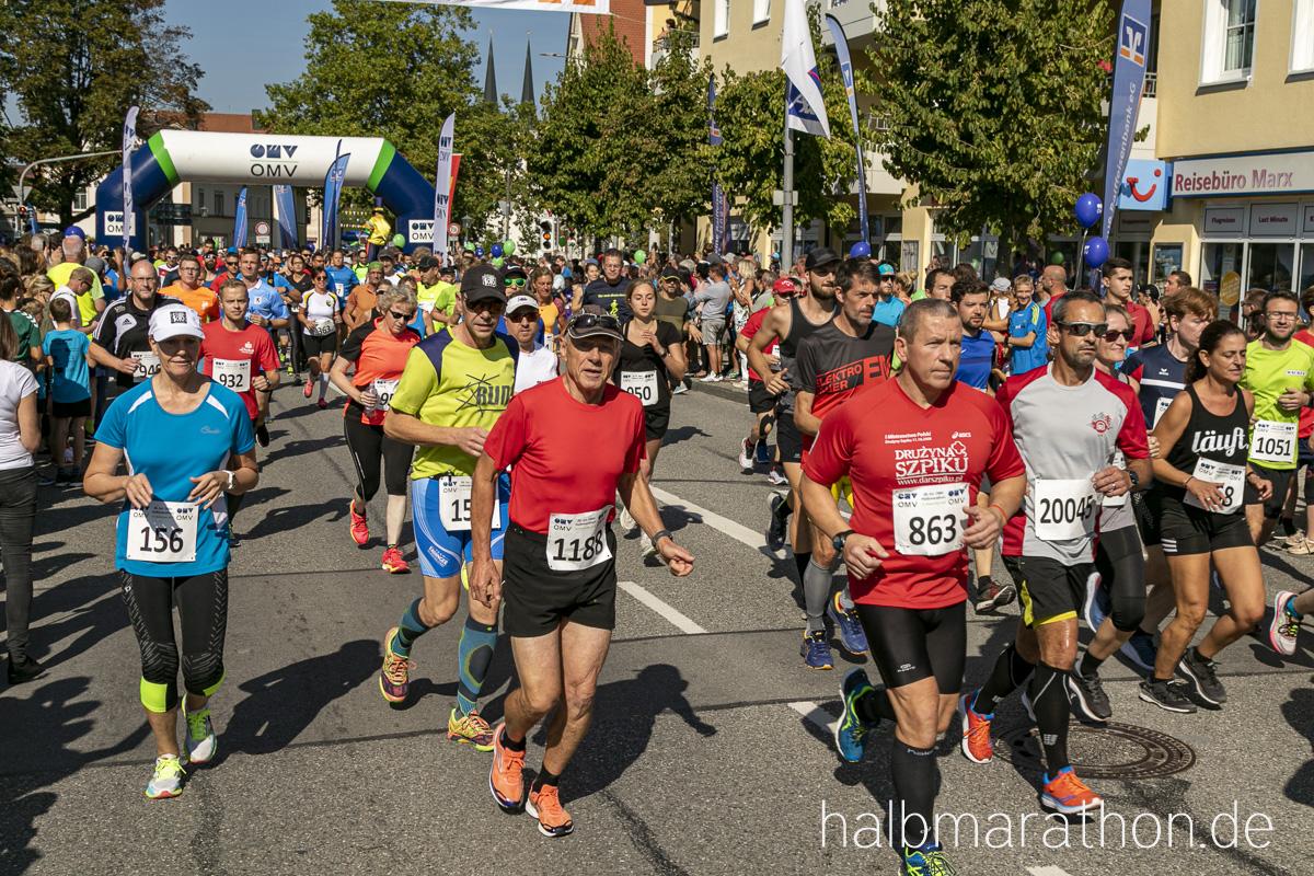 VK-Halbmarathon-2019-9944.jpg