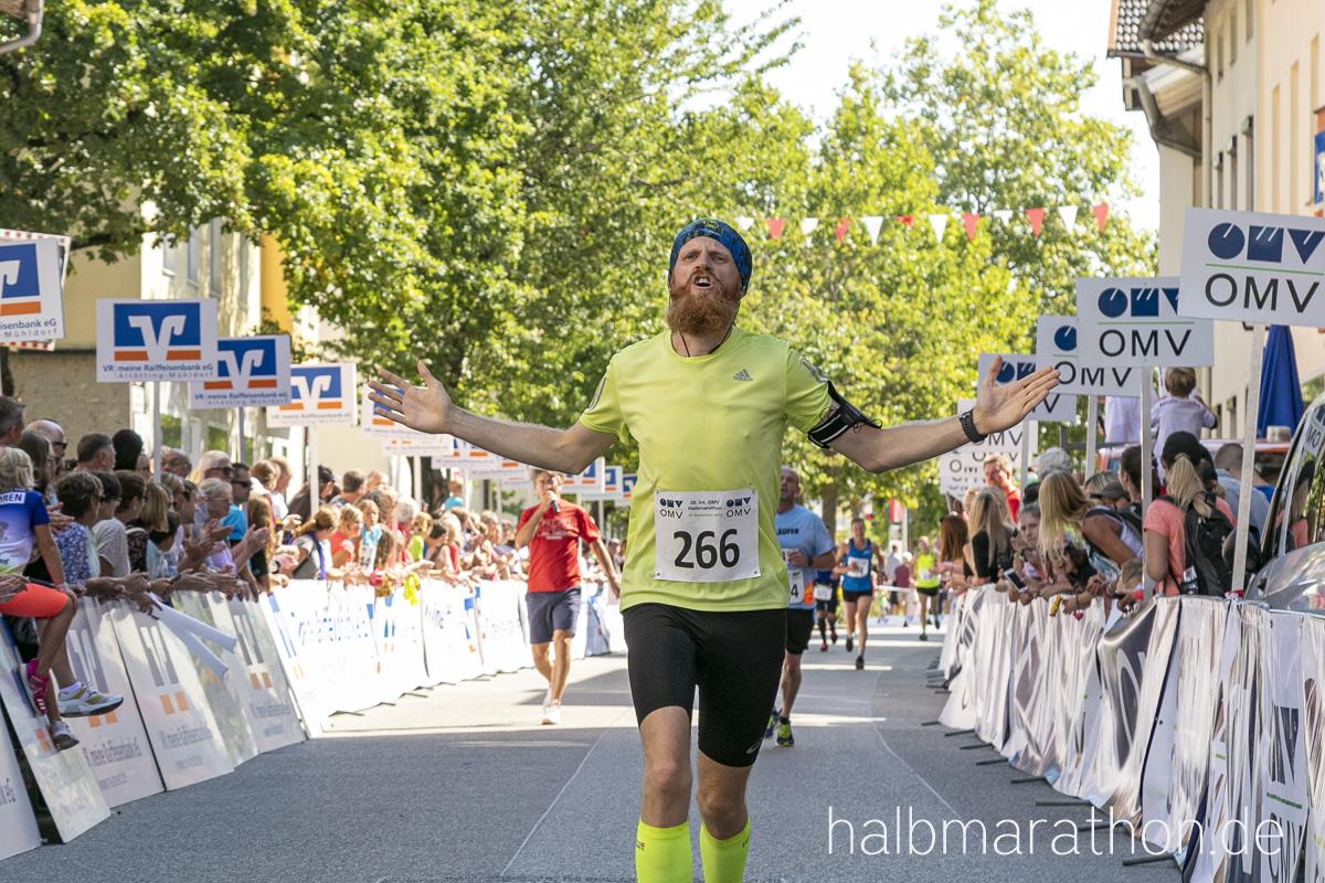 VK-Halbmarathon-2019-0620.jpg