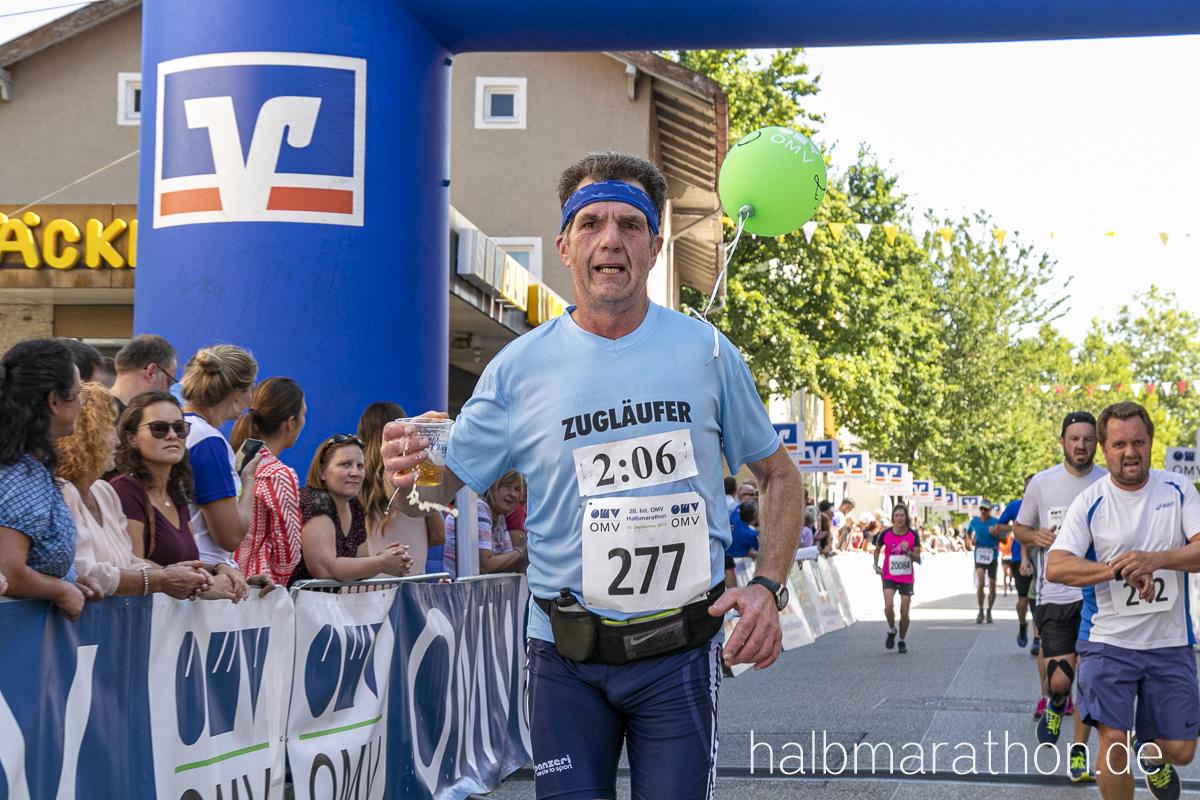 VK-Halbmarathon-2019-3353.jpg