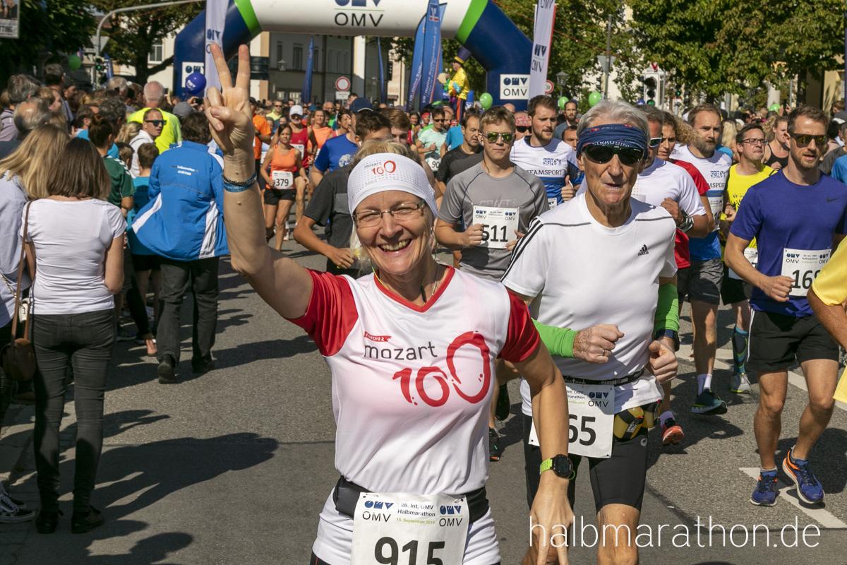 VK-Halbmarathon-2019-9964.jpg