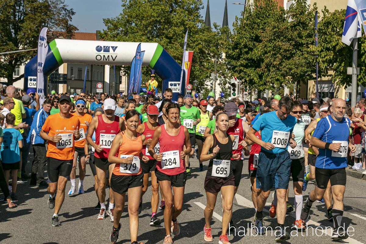 VK-Halbmarathon-2019-9973.jpg