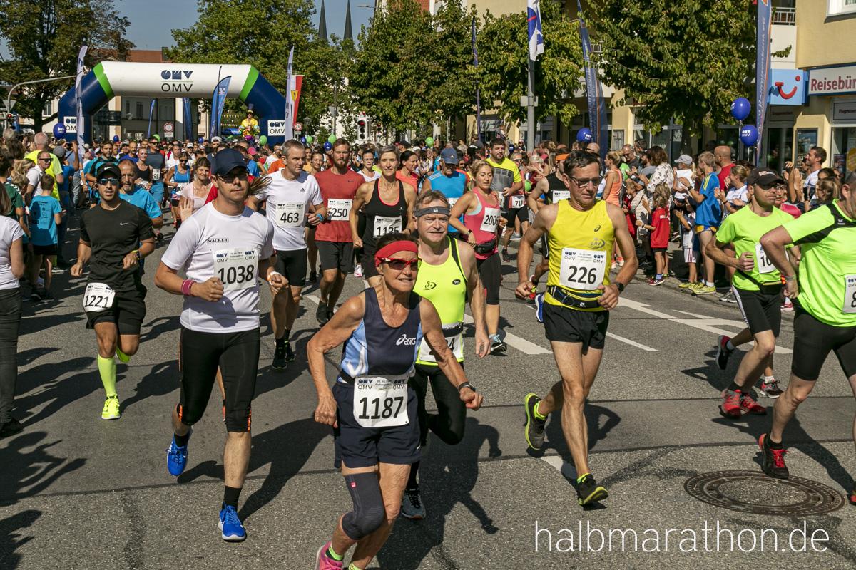 VK-Halbmarathon-2019-9946.jpg