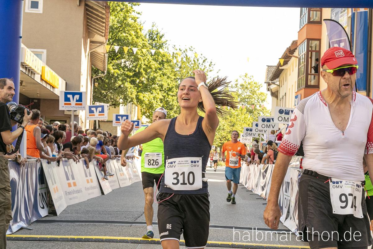 VK-Halbmarathon-2019-0606.jpg