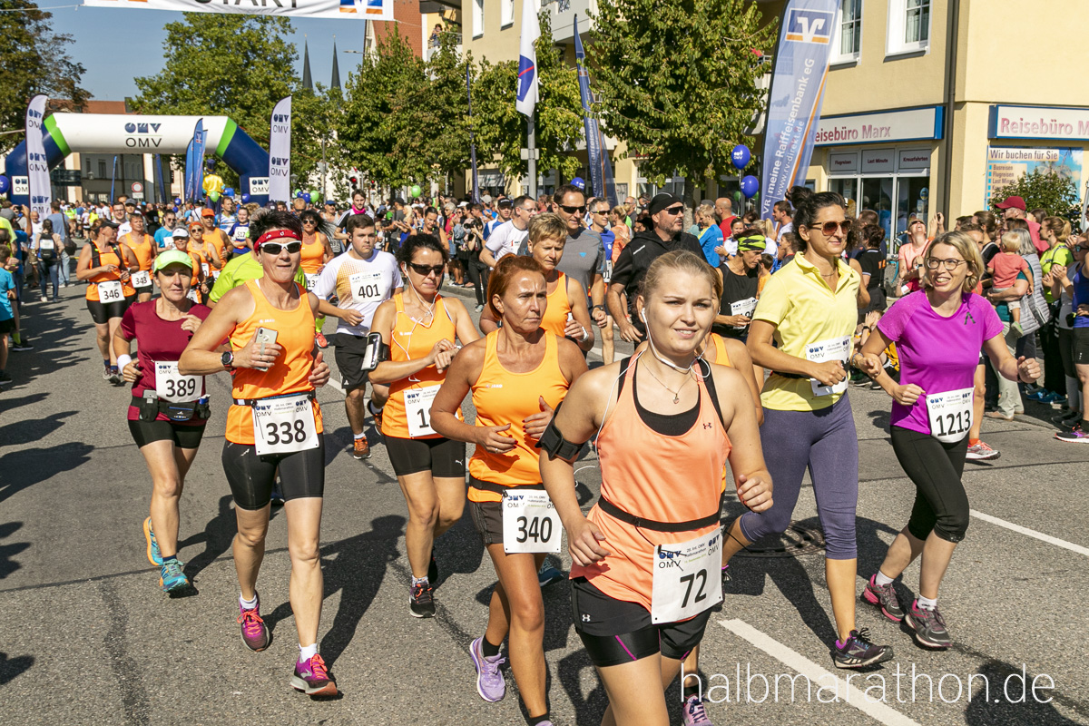 VK-Halbmarathon-2019-9986.jpg