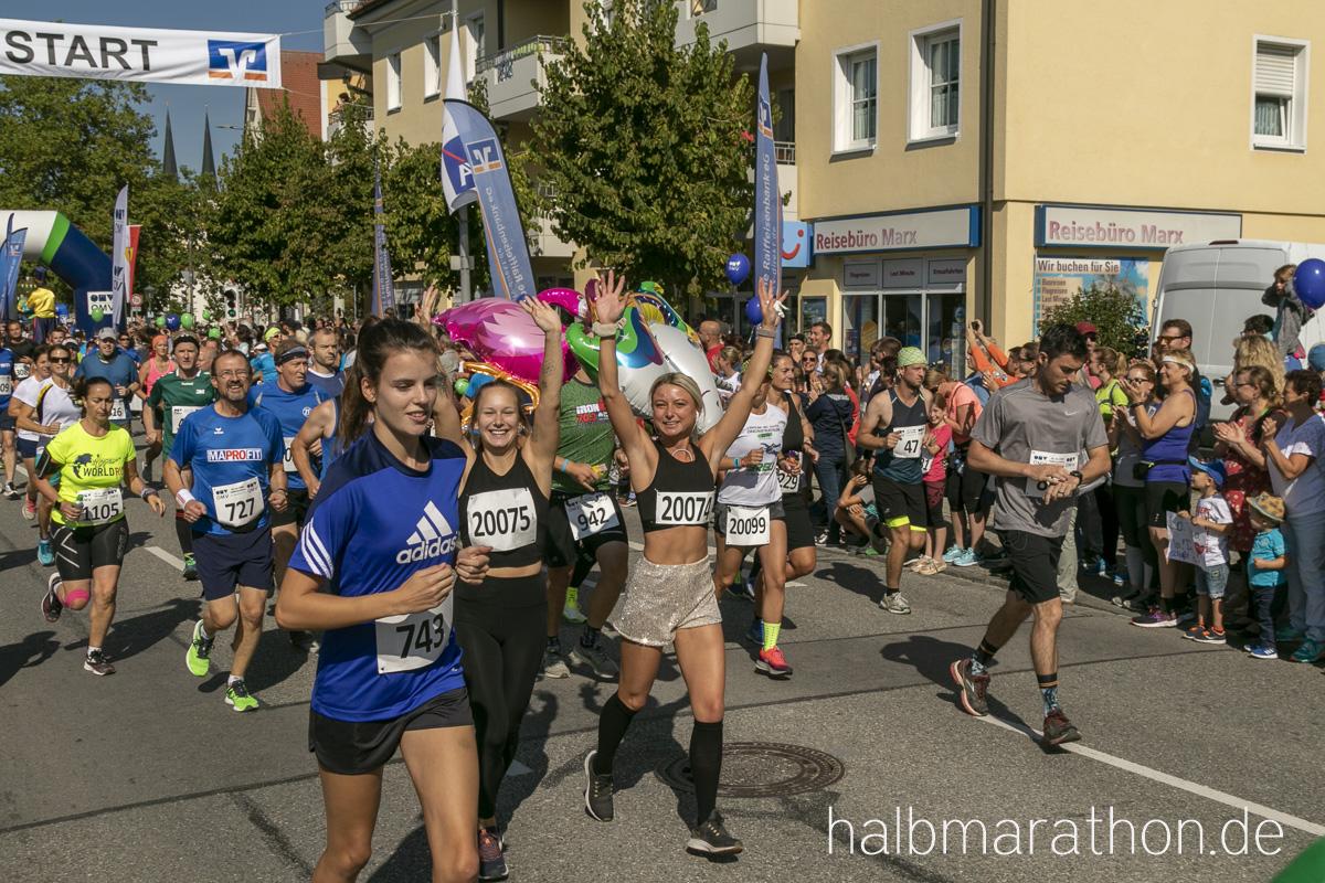 VK-Halbmarathon-2019-9930.jpg