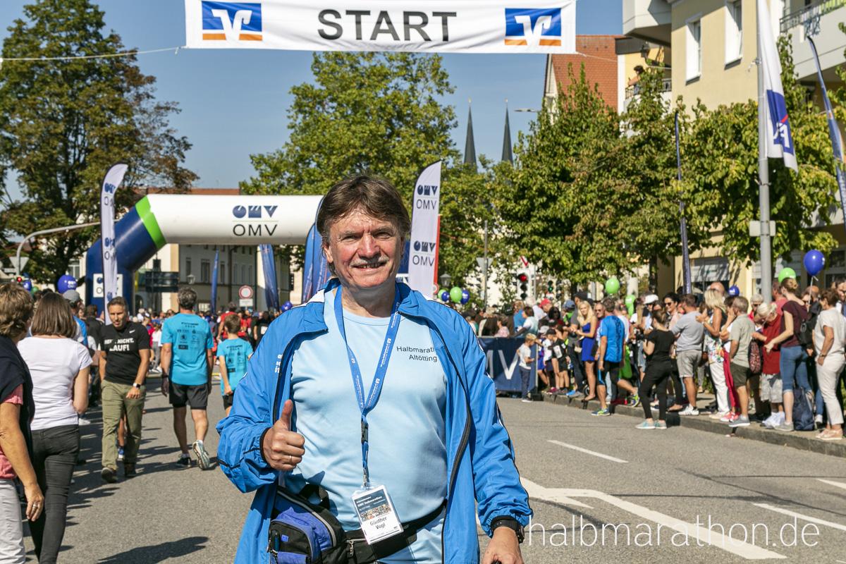 VK-Halbmarathon-2019-9992.jpg